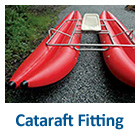 Cataraft Fitting